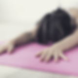 Photo of Reiki Restorative Yin Yoga.png
