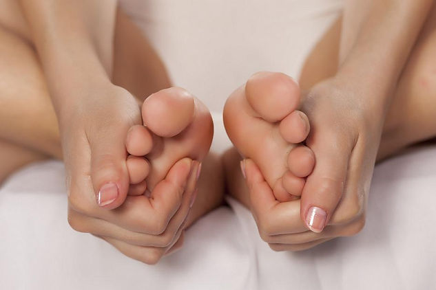 self-massage-your-way-to-healing-and-rej