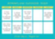 AF Summer Schedule 2020!!!.png