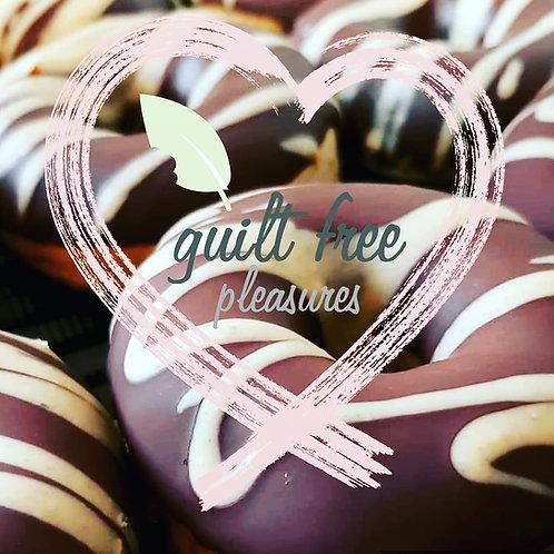 Pronuts (6)