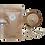 Thumbnail: Immune Support Kit