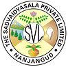 Logo SVL 1 (2).jpg