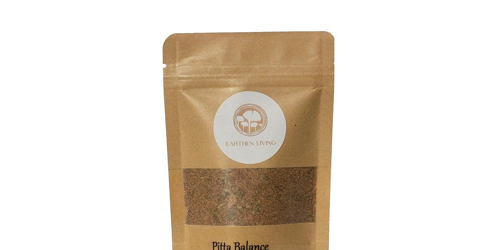 Pitta Spice Blend