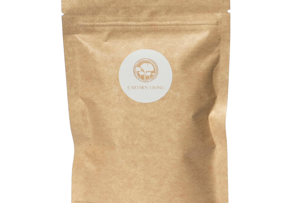 Ashwagandha Powder -100g