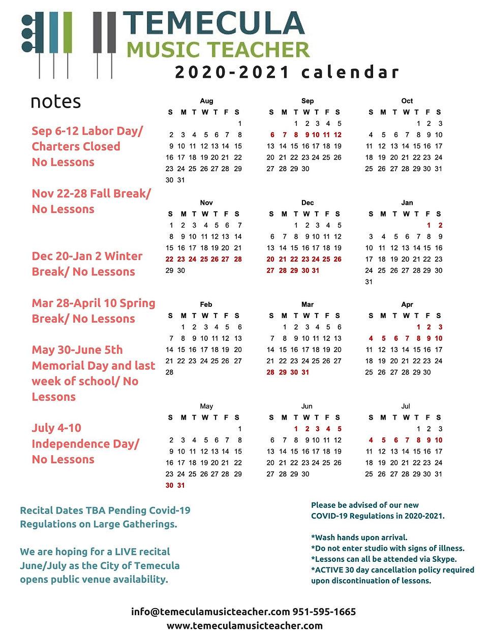 2016-2017 calendar.jpg