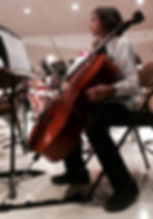 """Music Education Center in Temecula, offering Private and Group music instruction in all instruments. """"Best of Temecula 2019"""" award. We teach piano, voice, guitar, bass, drums, violin, viola, cello, flute, harp, banjo, accordian, trumpet, choirs, preschool music, theory, and composition."""