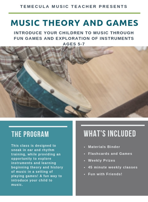 """Music Education Center in Temecula, offering Private and Group music instruction in all instruments. """"Best of Temecula 2019"""" award. We teach piano, voice, guitar, bass, drums, violin, viola, cello, flute, harp, banjo, accordian, trumpet, choirs, preschool music, theory, and composition. Virtual Online lessons are available over Skype, Facetime and Zoom!"""