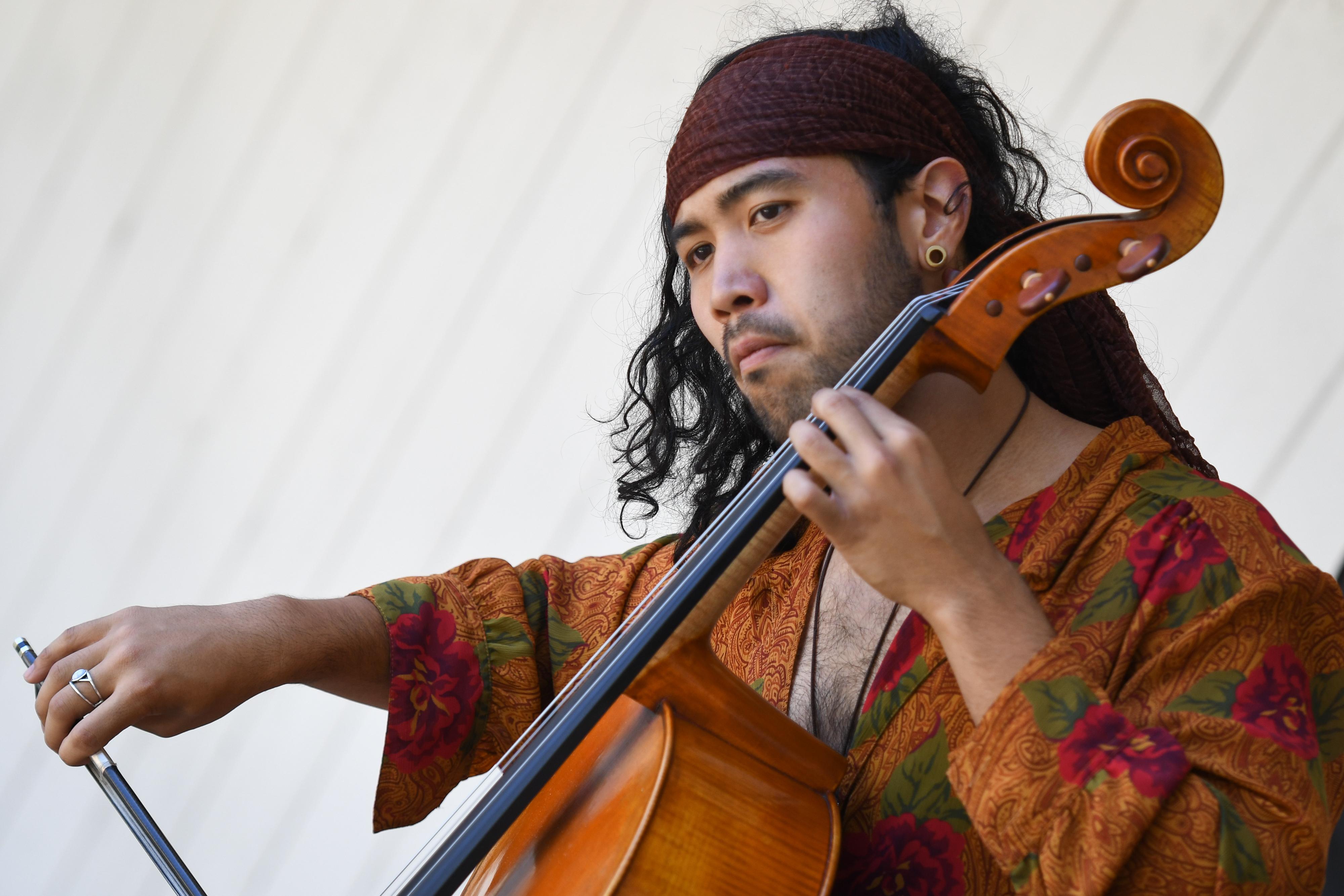 Temecula Music Teacher Grand Opening_06-