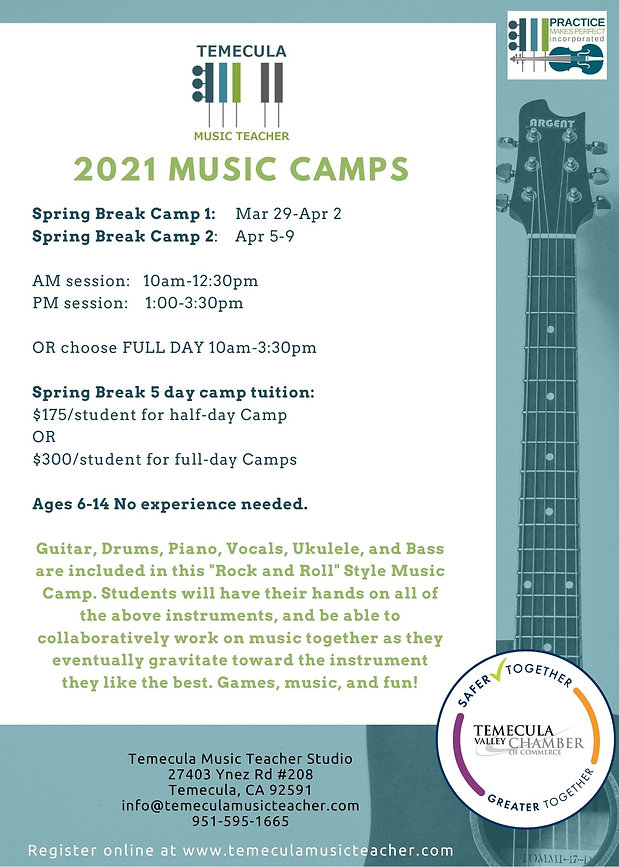 Spring Break Camps.jpg2021.jpg