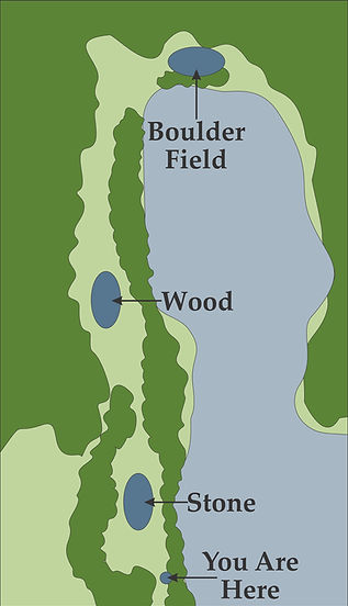 Primal Playground map.jpg