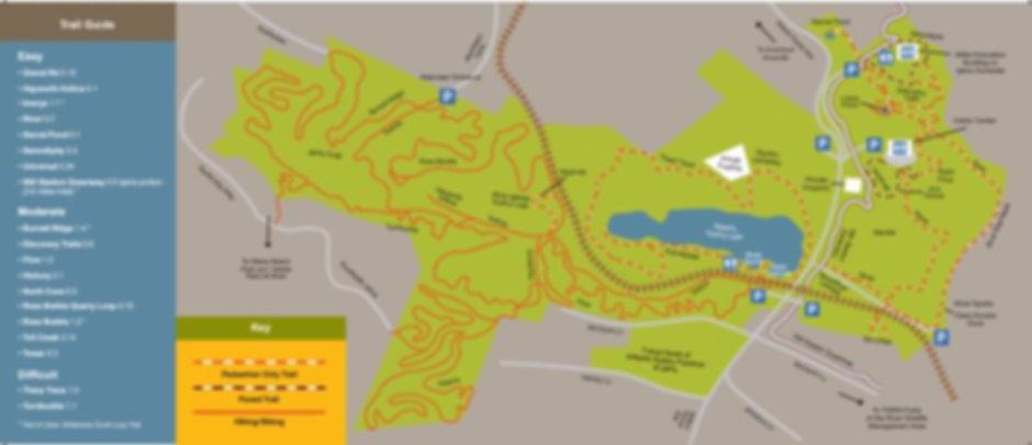 Ijams Trail Map.JPG