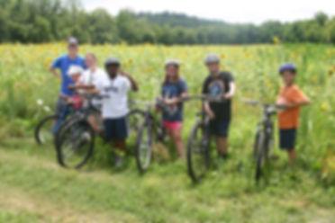 biking_outdoor adventure camp 2014_5.JPG