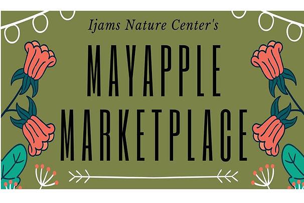 Mayapple Banner image- new.jpg
