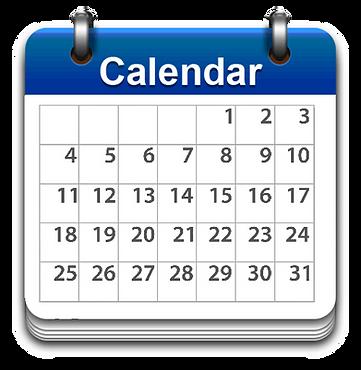 calendar-png-3.png