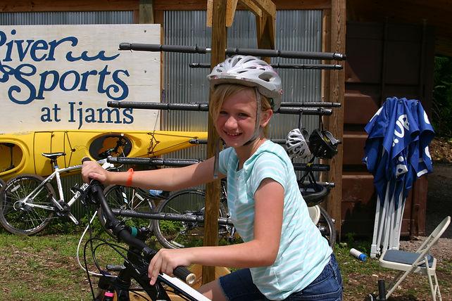 biking_outdoor adventure camp 2014_1.JPG