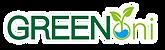 GREENoni-logo%20trans_%E5%B7%A5%E4%BD%9C