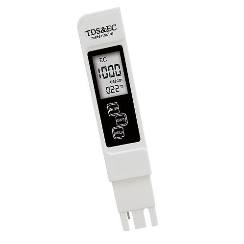 TDS&EC測量筆