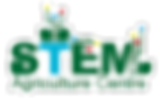 STEMac-logo trans_工作區域 1 複本 3.png
