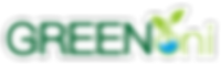 GREENoni-logo trans_工作區域 1 複本 3.png