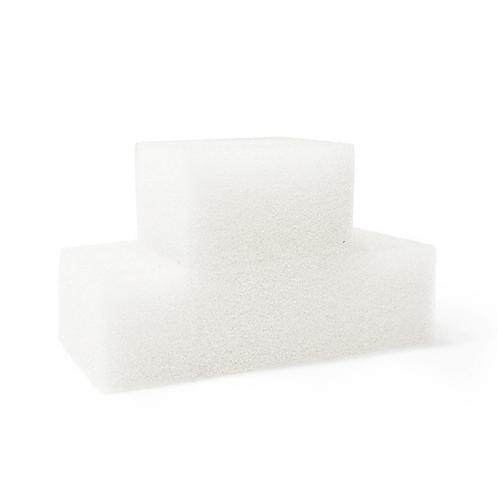 種植棉(1包98粒)