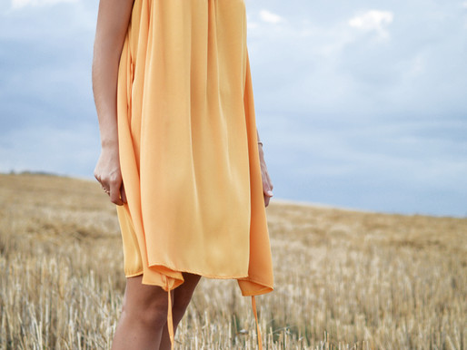 Is Ethical Fashion Elitist?