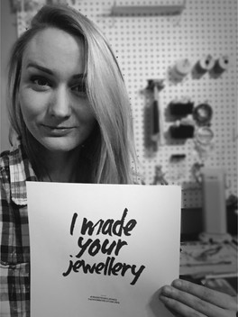 Headshot_I made your jewellry.jpg