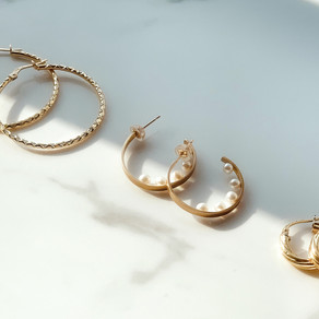 The Best Independent Jewellery Brands in Hong Kong