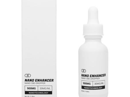 NANO CBD Products From CBDHKonline to Add to Your Wellness Routine