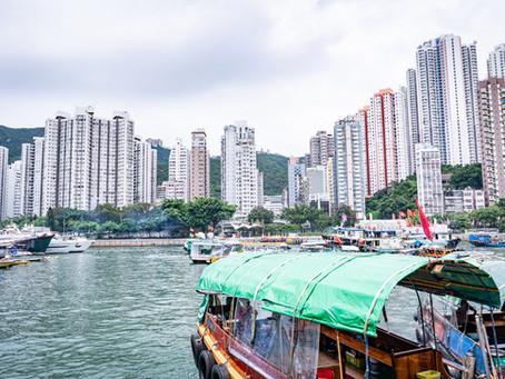 Explore Historic Ap Lei Chau With Urbanwood Hotels