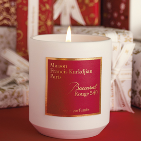 The Best Boutique Candles & Scents For F/W 2021