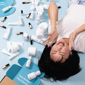 The CBD Products We Love From Cubed Hong Kong
