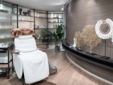 The Best Lash & Brow Salons in Hong Kong