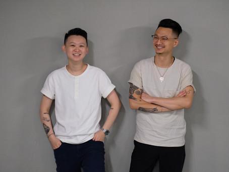 COBO HOUSE: Chef Ray Choi & Devon Hou's Innovative Culinary Venture