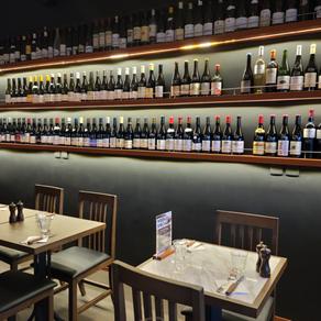 The Ultimate Guide to Tseung Kwan O Waterfront Restaurants in Hong Kong