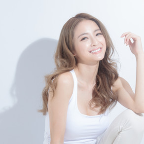 Truthis Founder Giann Chan On Clean Beauty, the Dawn of a New Age