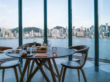 A Comprehensive Guide to the Best Restaurants in Tsim Sha Tsui, Hong Kong