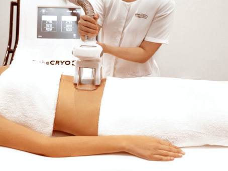 EstheClinic –a New Generation of Results-Driven Beauty Clinics