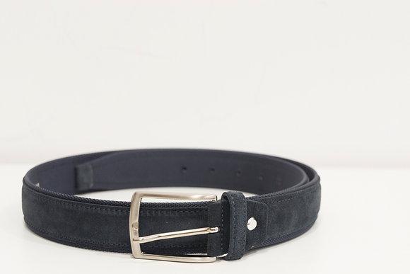 Cinturón Man Piel