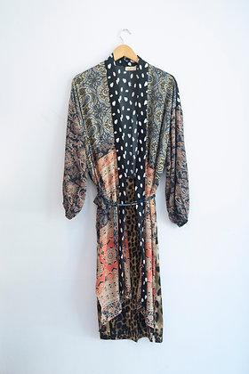 Kimono Patch