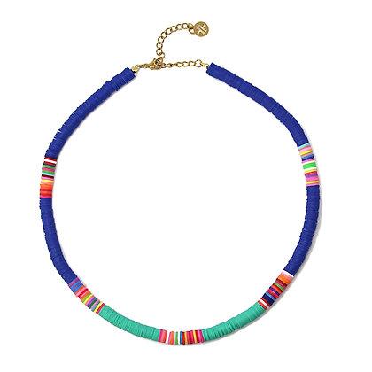 Collar PVC Color