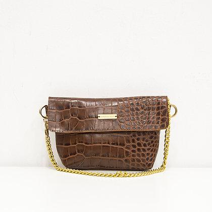 Frame Bag Coco
