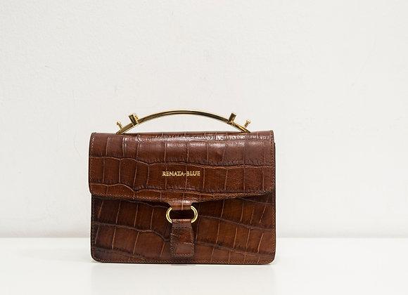 City Bag Gentleman