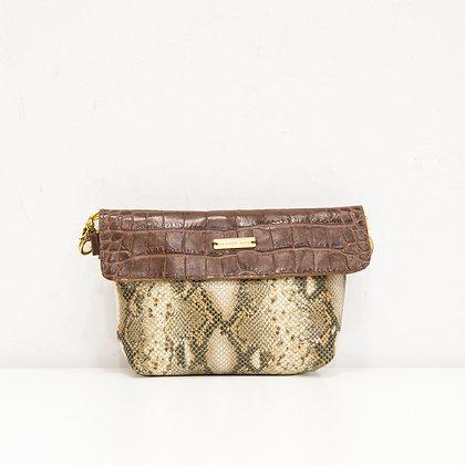 Frame Bag Combinado