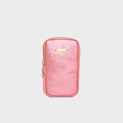 Funda Móvil Pink