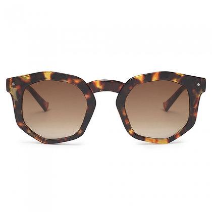 Gafas Audrey