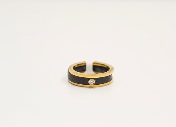 Tres anillos