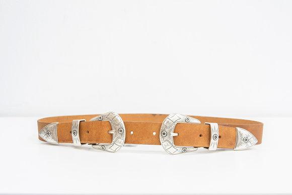 Cinturón Cowboy