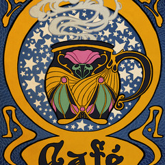 cafeposter.jpg