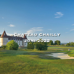 chateau chailly