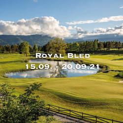 Slowenien_Royal_Bled_G